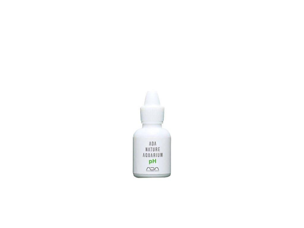 ADA Drop checker pH kit