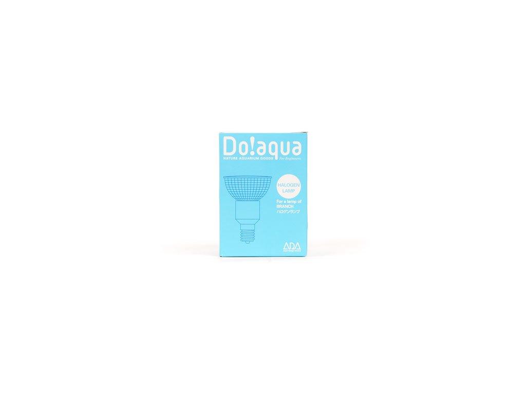 Do!Aqua branch 75w náhradní výbojka