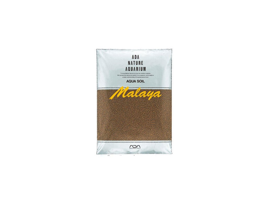 ADA Aqua Soil Malaya Powder 3L