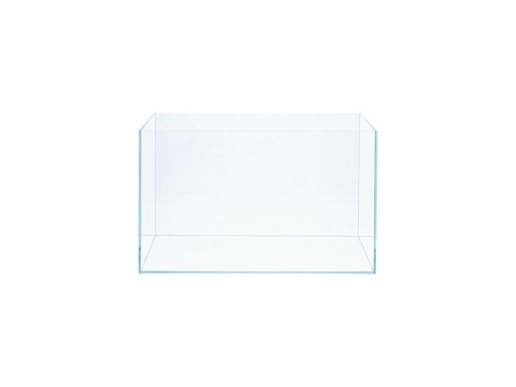 akvarium optiwhite