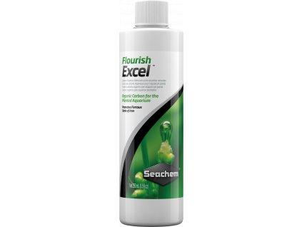 0456 Flourish Excel 250 mL
