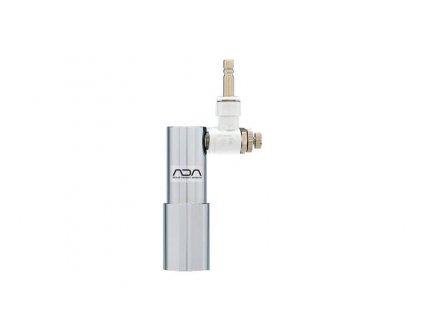 ADA CO2 System 74 YA:Ver.2