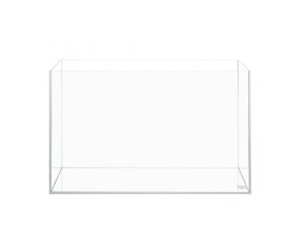 ADA Cube Garden 90-P 90x45x45cm