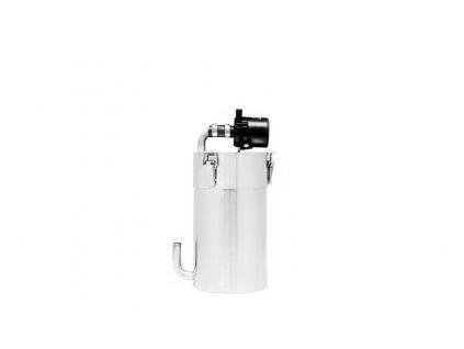 ADA Super Jet Filter ES 150 Ver.2