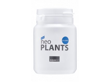Aquario Neo Plant Tabs St.Long