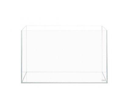ADA Cube Garden 20-C 20x20x20cm