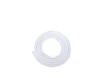 ADA Clear Hose 17 mm