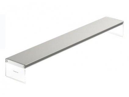 Twinstar LED Light 900ES