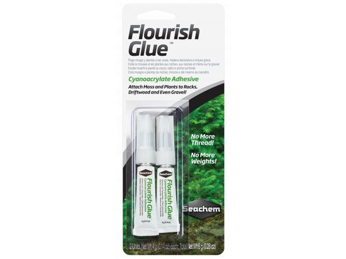 3116 Flourish Glue