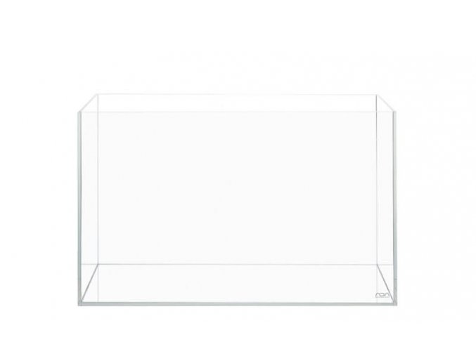 ADA Cube Garden 180-P 180x60x60cm