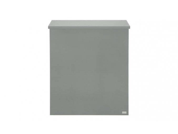 ADA Plain Cabinet