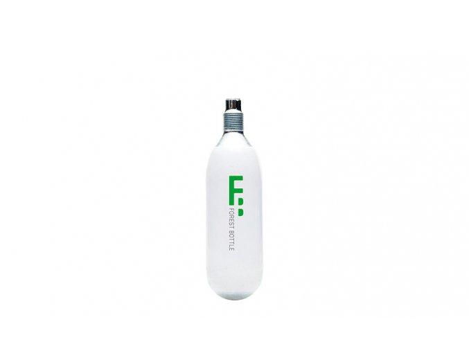 ADA CO2 Forest Bottle