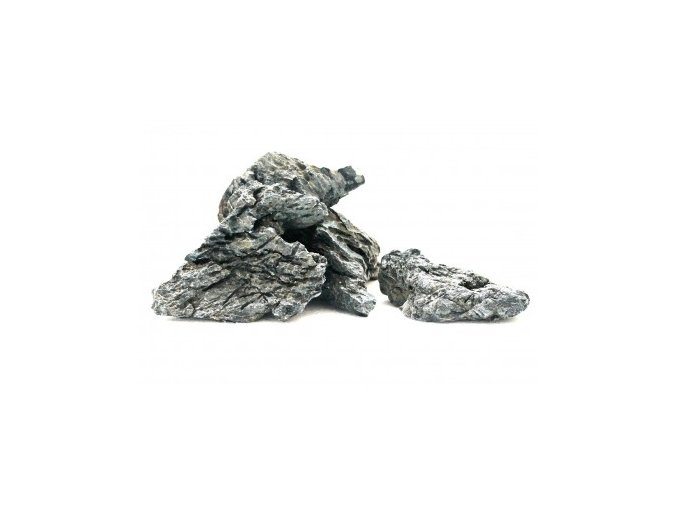 AV Minilandscape Seiryu stone