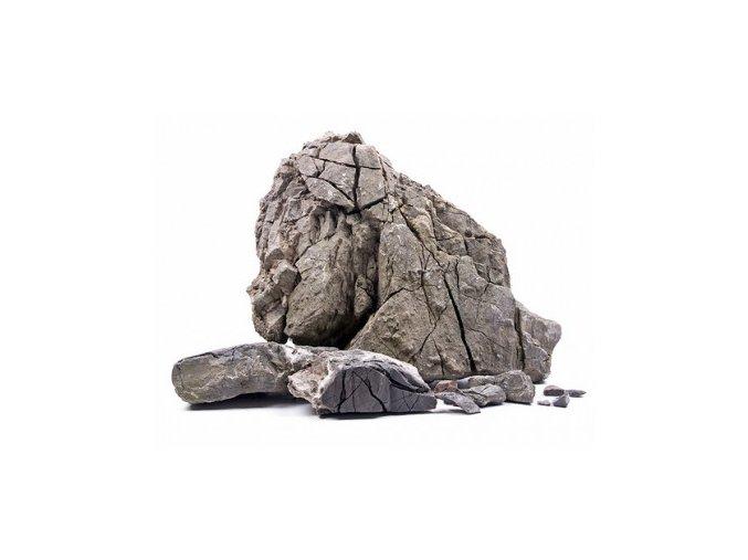 Av Frodo stone
