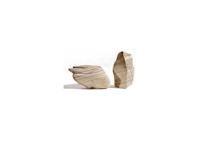 AV Gobi stone