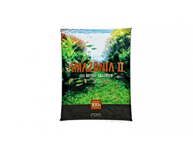 ADA Aqua Soil Amazonia II
