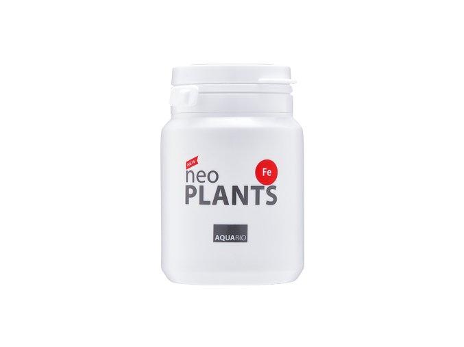 Aquario Neo Plant Tabs Fe