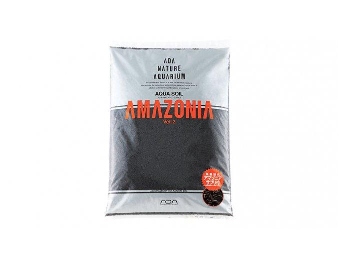 ADA Aqua soil Amazonia Ver.2