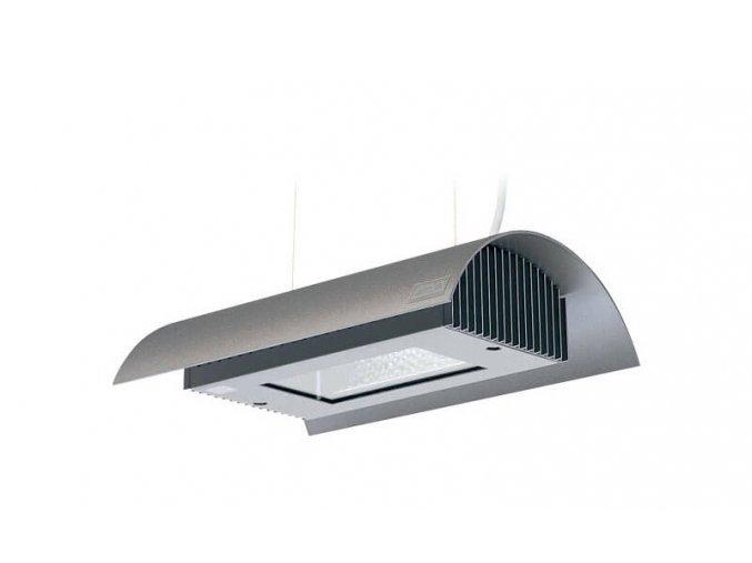 ADA Solar I White 150 NAG
