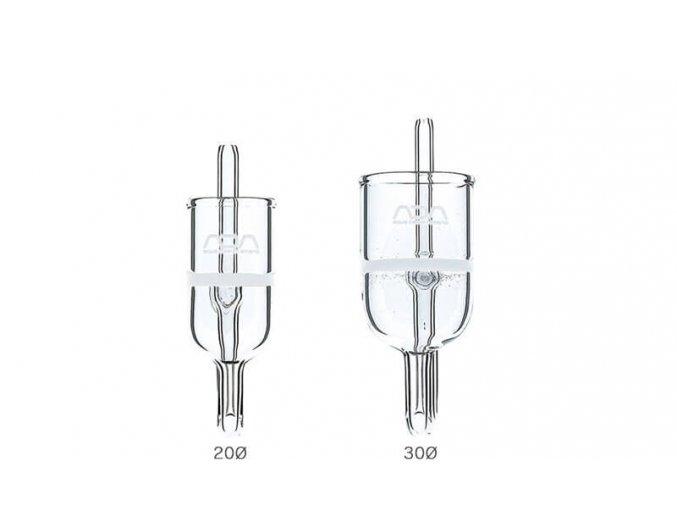 ADA Pollen Glass L 30mm