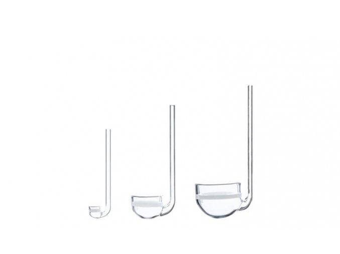 Do!aqua Music Glass 40mm