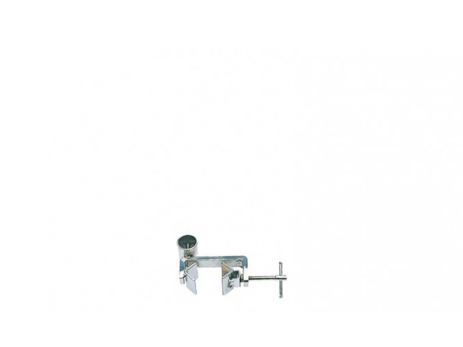 ADA Garden Stand Fitting Parts pro Solar I