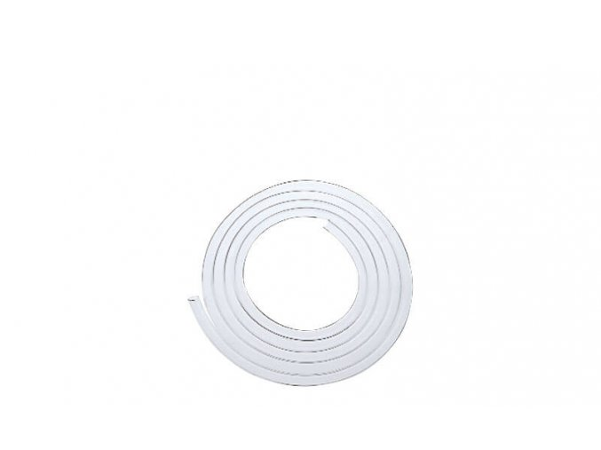 ADA Clear Hose 13 mm