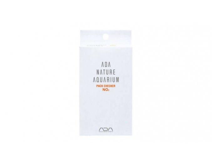 ADA Pack Checker NO2