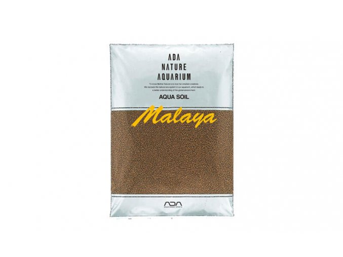ADA Aqua Soil Malaya Powder 9L