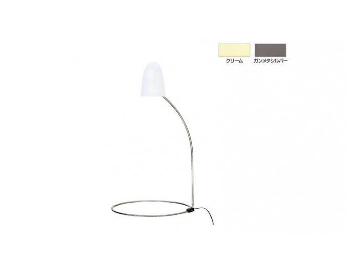Do!Aqua Branch lamp 75W