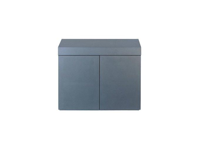 AV Aquarium Cabinet 90