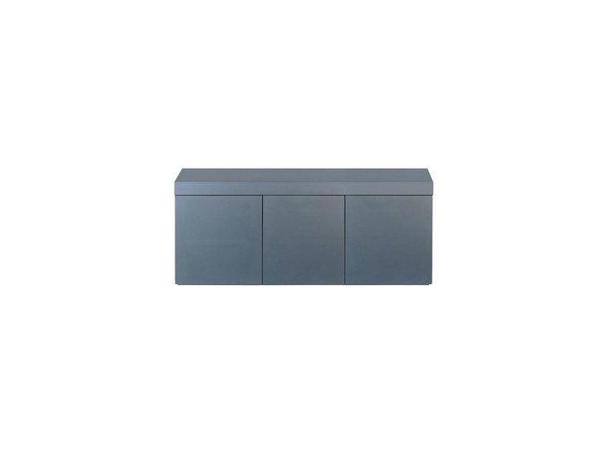 AV Aquarium Cabinet 180