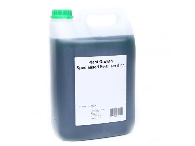 Tropica Specialized Fertilizer 5000ml