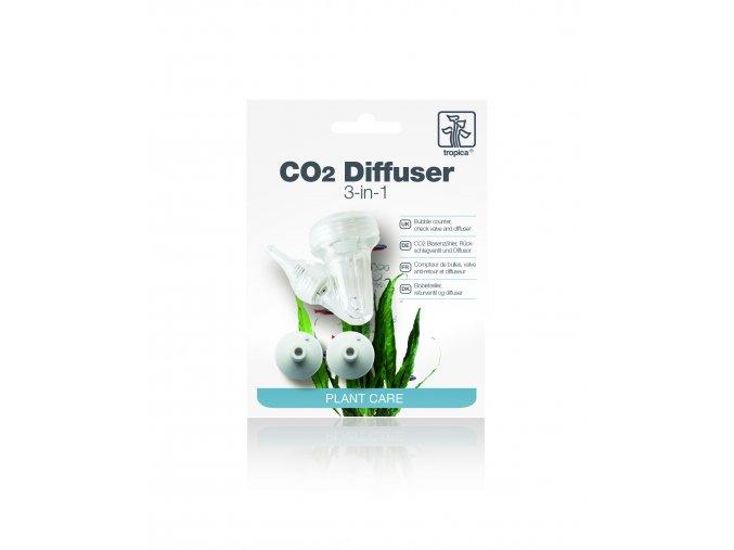 Tropica CO2 Difuzor