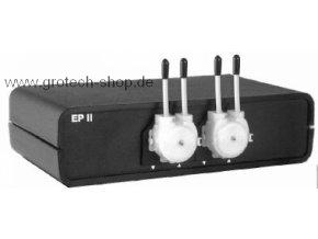 Grotech EP 2 - modul pro dávkovací čerpadlo TEC NG 4