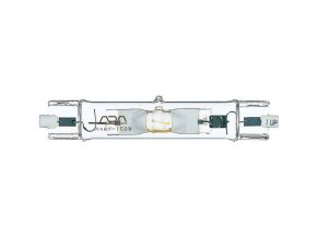 ADA Metal halide lamp 150W