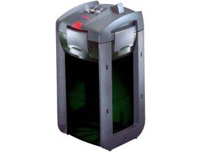 EHEIM Professionel 3e 700 (2078) bez filtračních náplní