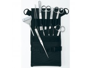 ADA Pro Tool bag