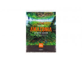 ADA Aqua Soil Amazonia Powder 9L