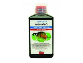 easycarbo 500ml 2014