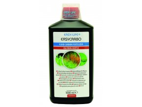easycarbo 1000ml 2014