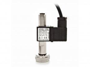 Aqua Noa elektromagnetický ventil na výměnu vody