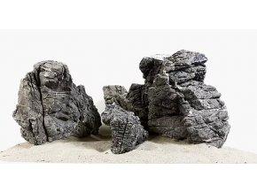 Millenium stone 3
