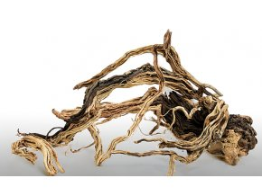 AV Millenium wood 2