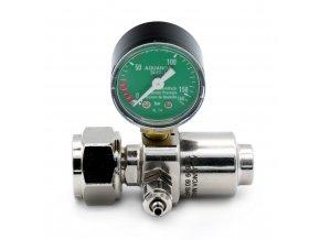 Aqua Noa Redukční ventil Basic 1