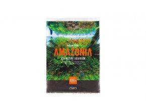 ADA Aqua Soil Amazonia Powder 3L