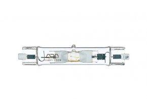 ADA Metal halide lamp 150W