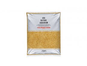 ADA Colorado Sand 8kg