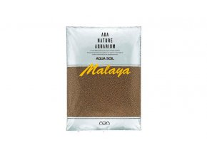 ADA Aqua Soil Malaya Powder 9L