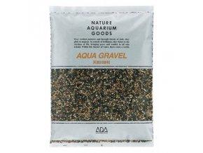 ADA Aqua Gravel S 8kg